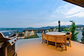 Photo 19: 3 Watermark Villas in Rural Rocky View County: Rural Rocky View MD Semi Detached for sale : MLS®# A1149925
