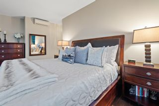 """Photo 25: 3503 1495 RICHARDS Street in Vancouver: Yaletown Condo for sale in """"Azura II"""" (Vancouver West)  : MLS®# R2624854"""