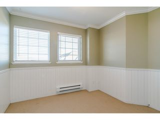 Photo 15: 70 6852 193 STREET in Surrey: Clayton Townhouse for sale (Cloverdale)  : MLS®# R2412408