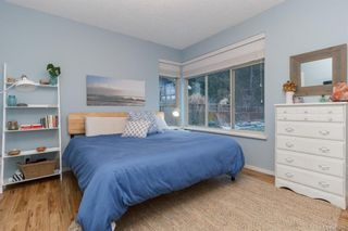 Photo 11: 6419 Willowpark Way in Sooke: Sk Sunriver House for sale : MLS®# 805619