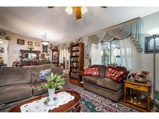 """Photo 17: 20 8078 KING GEORGE Boulevard in Surrey: Bear Creek Green Timbers House for sale in """"BRAESIDE"""" : MLS®# R2583580"""