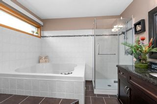 Photo 14: 760 Rossmore Avenue: West St Paul Residential for sale (R15)  : MLS®# 202119907