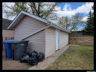 Photo 20: 762 101st Street in North Battleford: Riverview NB Residential for sale : MLS®# SK855284