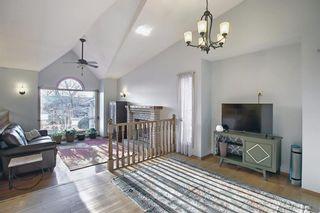 Photo 9: 39 Riverview Close: Cochrane Detached for sale : MLS®# A1079358