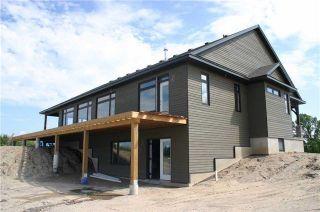 Photo 6: 568265 9 Sdrd in Mulmur: Rural Mulmur House (Bungalow) for sale : MLS®# X3900081