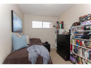 "Photo 16: 201 18755 68 Avenue in Surrey: Clayton Condo for sale in ""COMPASS"" (Cloverdale)  : MLS®# R2135471"