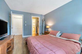 "Photo 22: 208 2958 TRETHEWEY Street in Abbotsford: Abbotsford West Condo for sale in ""Cascade Green"" : MLS®# R2589825"