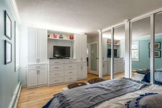 """Photo 8: 110 1355 HARWOOD Street in Vancouver: West End VW Condo for sale in """"VANIER COURT"""" (Vancouver West)  : MLS®# R2352108"""