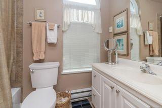 Photo 15: 303 835 Selkirk Ave in : Es Kinsmen Park Condo for sale (Esquimalt)  : MLS®# 886078