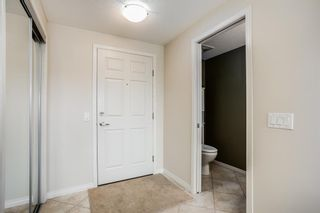 Photo 15: 2244 48 Inverness Gate SE in Calgary: McKenzie Towne Apartment for sale : MLS®# A1130211