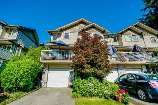 Main Photo: 35 8888 151 Street in Surrey: Bear Creek Green Timbers Townhouse for sale : MLS®# R2594876