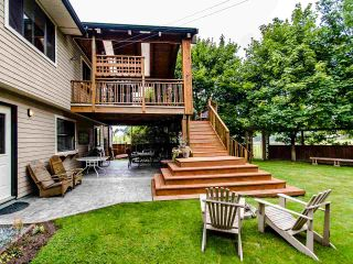 Photo 25: 5065 209 Street in Langley: Langley City House for sale : MLS®# R2483162