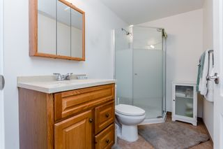 """Photo 27: 48 2500 152 Street in Surrey: King George Corridor Townhouse for sale in """"The Peninsula"""" (South Surrey White Rock)  : MLS®# R2262773"""