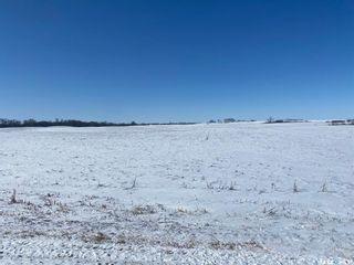 Photo 3: Fertile Belt #183 half section in Fertile Belt: Farm for sale (Fertile Belt Rm No. 183)  : MLS®# SK845457