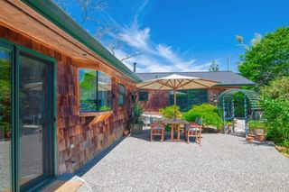 Photo 1: 1374 TATLOW Avenue in North Vancouver: Norgate House for sale : MLS®# R2590487