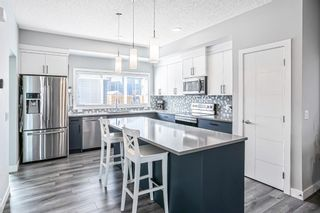 Photo 4: 1136 Legacy Circle SE in Calgary: Legacy Detached for sale : MLS®# A1150973