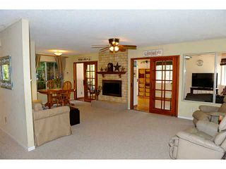 Photo 3: SAN CARLOS House for sale : 3 bedrooms : 7159 Ballinger Avenue in San Diego