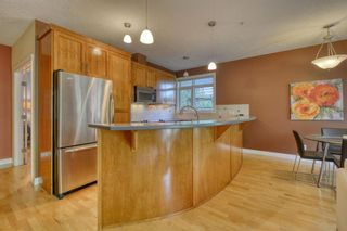 Photo 6: 4201 24 Hemlock Crescent SW in Calgary: Spruce Cliff Apartment for sale : MLS®# A1125895