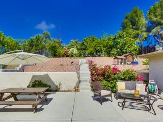 Photo 23: MOUNT HELIX House for sale : 3 bedrooms : 10146 Casa De Oro Blvd in Spring Valley