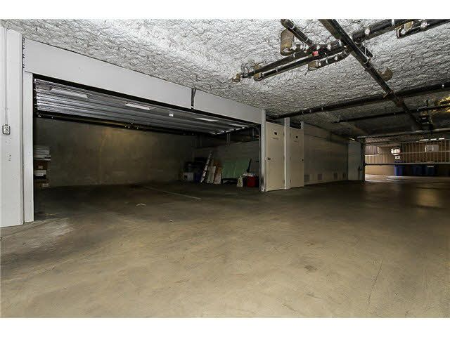 """Photo 23: Photos: 210 5430 201 Street in Langley: Langley City Condo for sale in """"THE SONNET"""" : MLS®# F1418321"""