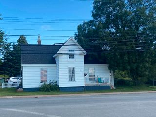Photo 29: 196 Church Street in Pictou: 107-Trenton,Westville,Pictou Residential for sale (Northern Region)  : MLS®# 202119543