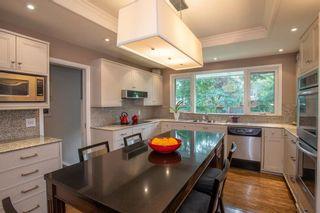 Photo 11: 415 Laidlaw Boulevard in Winnipeg: Tuxedo Residential for sale (1E)  : MLS®# 202026300