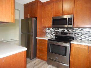 Photo 4:  in Edmonton: Zone 29 Condo for sale : MLS®# E4248069