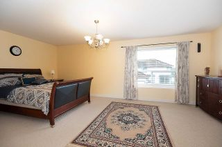 Photo 24: 1422 RHINE Crescent in Port Coquitlam: Riverwood House for sale : MLS®# R2556371