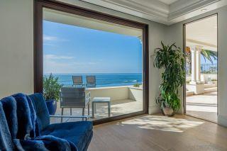 Photo 60: LA JOLLA House for sale : 4 bedrooms : 5850 Camino De La Costa