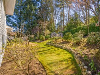 Photo 63: 5294 Catalina Dr in : Na North Nanaimo House for sale (Nanaimo)  : MLS®# 873342