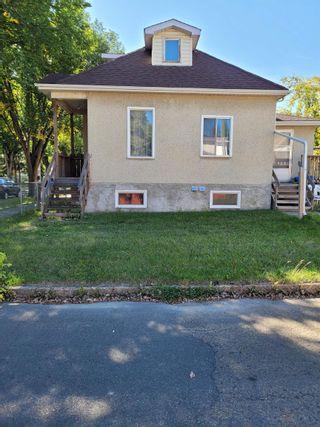 Photo 4: 10868 92 Street in Edmonton: Zone 13 House for sale : MLS®# E4262257