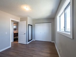 Photo 14: 144 Covington Road NE in Calgary: Coventry Hills Detached for sale : MLS®# A1115677