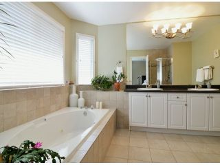 """Photo 15: 22370 47A Avenue in Langley: Murrayville House for sale in """"Upper Murrayville"""" : MLS®# F1407646"""