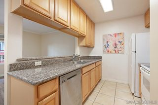 Photo 15: CITY HEIGHTS Condo for sale : 1 bedrooms : 4220 41St St #6 in San Diego