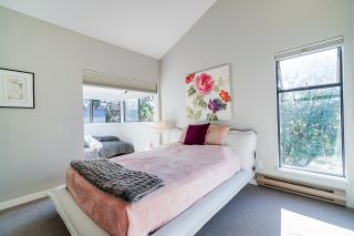 """Photo 12: 150 KOOTENAY Street in Vancouver: Hastings Sunrise House for sale in """"VANCOUVER HEIGHTS"""" (Vancouver East)  : MLS®# R2480770"""