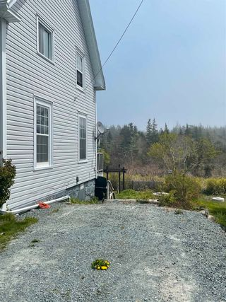 Photo 2: 41 Church Street in Lockeport: 407-Shelburne County Residential for sale (South Shore)  : MLS®# 202112625