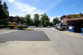 """Photo 14: 2 307 HIGHLAND Way in Port Moody: North Shore Pt Moody Townhouse for sale in """"Highland Park"""" : MLS®# R2590615"""