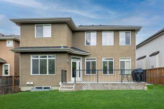 Photo 36: 10 Tuscany Estates Close NW in Calgary: Tuscany Detached for sale : MLS®# A1118276