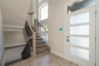 Photo 5: 4426 N AUGUSTON Parkway in Abbotsford: Abbotsford East House for sale : MLS®# R2483981