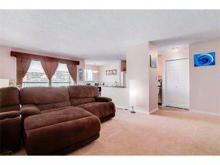 Photo 4: PH3 1234 14 Avenue SW in Calgary: Connaught Condo for sale : MLS®# C4018120