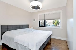 Photo 8: 3726 Victoria Ave in : Na Uplands House for sale (Nanaimo)  : MLS®# 862938