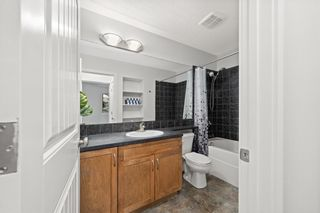 Photo 21: 6 104 Village Heights SW in Calgary: Patterson Apartment for sale : MLS®# A1150136