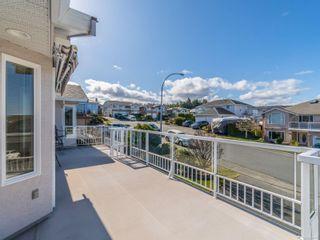 Photo 40: 6306 Corfu Dr in : Na North Nanaimo House for sale (Nanaimo)  : MLS®# 869473