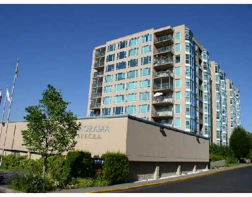 "Main Photo: 102 12148 224TH Street in Maple_Ridge: East Central Condo for sale in ""THE PANORAMA"" (Maple Ridge)  : MLS®# V727214"