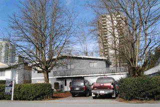 Main Photo: 14875 103 Avenue in Surrey: Guildford House for sale (North Surrey)  : MLS®# R2237871