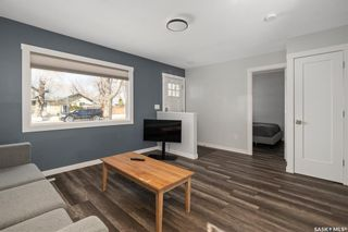 Photo 5: 1009 11th Street West in Saskatoon: Holiday Park Residential for sale : MLS®# SK850408