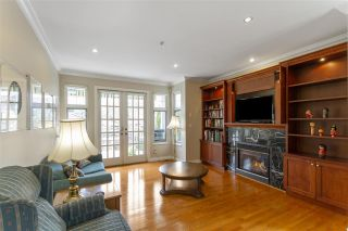 Photo 4: 3188 VINE Street in Vancouver: Kitsilano House for sale (Vancouver West)  : MLS®# R2564857