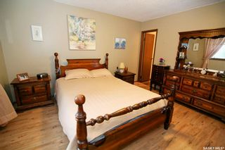 Photo 16: 312 1st Avenue in Vibank: Residential for sale : MLS®# SK860912