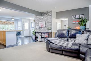 Photo 34: 441 Sagewood Drive SW: Airdrie Detached for sale : MLS®# A1115580