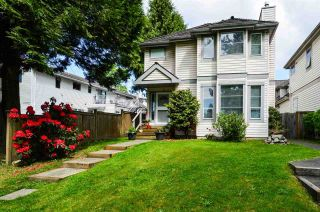 Photo 1: 1715 ISLAND AVENUE in Vancouver: South Marine House for sale (Vancouver East)  : MLS®# R2578417